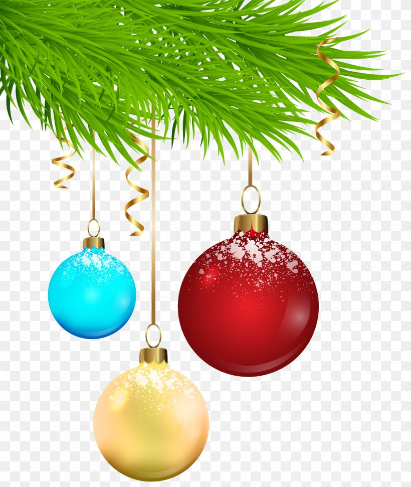 Santa Claus Christmas Day Christmas Ornament New Year, PNG, 1351x1600px, Santa Claus, Ball, Branch, Christmas, Christmas Day Download Free