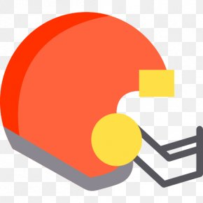 American Football - Sport American Football Clip Art PNG