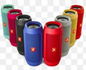 Bluetooth Speaker - Wireless Speaker Loudspeaker JBL Bluetooth Headphones PNG