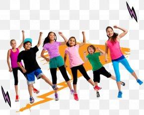 Summer School - Gymnastics Sports Association Fitness Centre Child PNG