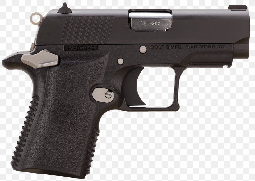 Colt Mustang Colt's Manufacturing Company .380 ACP 2019 Ford Mustang Handgun, PNG, 1800x1281px, 45 Acp, 380 Acp, 2019 Ford Mustang, Colt Mustang, Air Gun Download Free