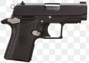 Colt - Colt Mustang Colt's Manufacturing Company .380 ACP 2019 Ford Mustang Handgun PNG