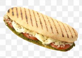 Sandwich Image - Hamburger Vegetable Sandwich Panini Breakfast Sandwich PNG
