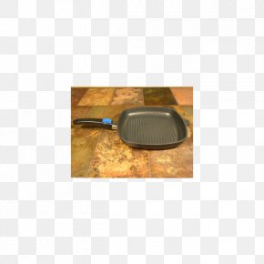 Barbecue - Barbecue Grilling Cookware Grill Pan Meat PNG