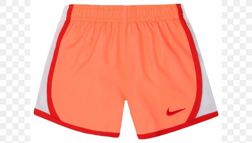 Running Shorts T shirt Nike Sportswear, PNG, 1680x954px