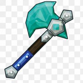 Axe - Tool Battle Axe Knife Tomahawk PNG