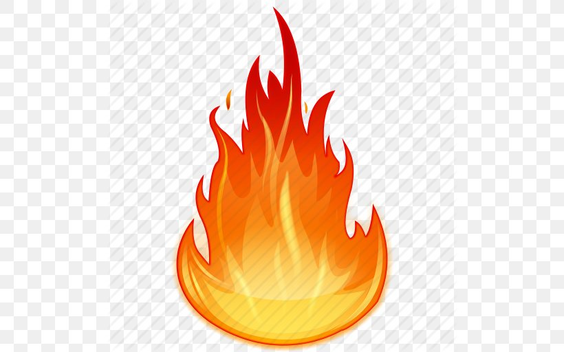 Fire Flame Combustion Clip Art, PNG, 512x512px, Fire, Colored Fire, Combustion, Explosion, Flame Download Free