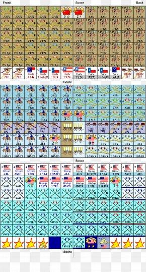 Boardgame - Risk War Citadels Pandemic Board Game PNG