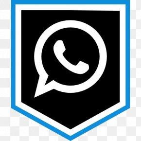Social Media Icons 13 0 1 - Social Media WhatsApp PNG