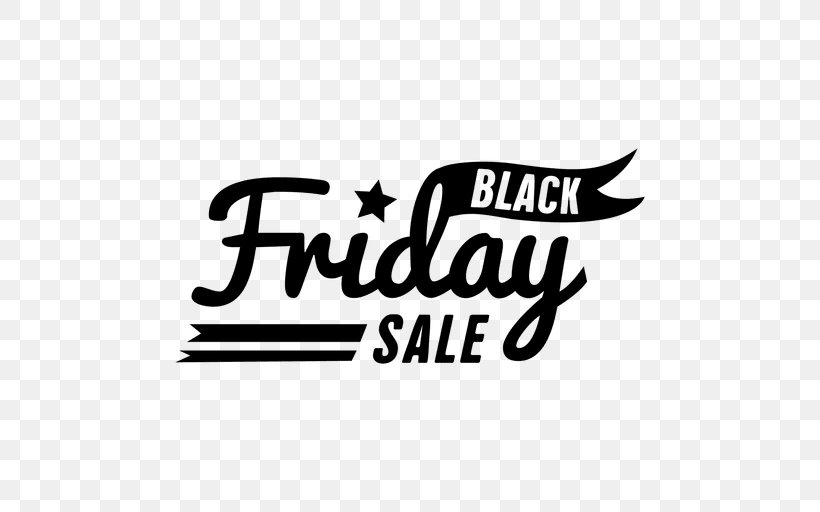 Black Friday Discounts And Allowances Online Shopping Png 512x512px Black Friday Accommodation Apartment Black And White