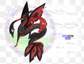 Reign Of Terror - Drawing DeviantArt Illustration Digital Art PNG