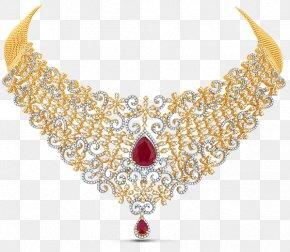 Jewelry - Earring Jewellery Jewelry Design Necklace Van Cleef & Arpels PNG