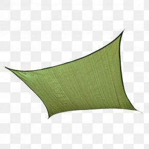 Mosquito Net - Sail Shade ShelterLogic Shade Sail Square ShadeLogic Quick Clamp Tilt Canopy Square Foot PNG