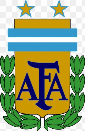 Football - Argentina National Football Team Bangladesh National Football Team Brazil National Football Team Bolivia National Football Team PNG