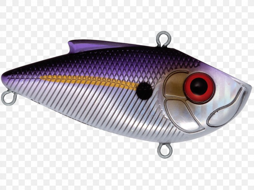 Fishing Baits & Lures, PNG, 1200x899px, Fishing Baits Lures, Bait, Fish, Fishing, Fishing Bait Download Free
