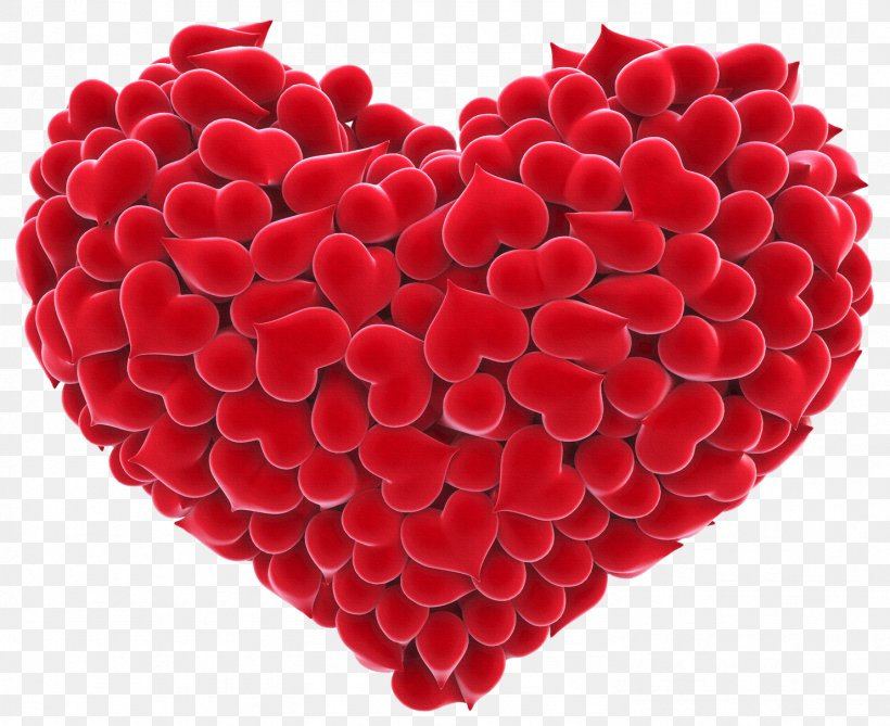 Heart Love Romance Wallpaper, PNG, 1482x1210px, Heart, Color, Cut Flowers, Dahlia, Drawing Download Free