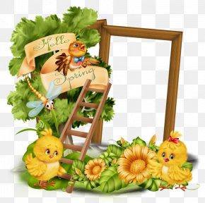 Hello Spring - I Quattro Moschettieri Breakfast March 20 Food 0 PNG