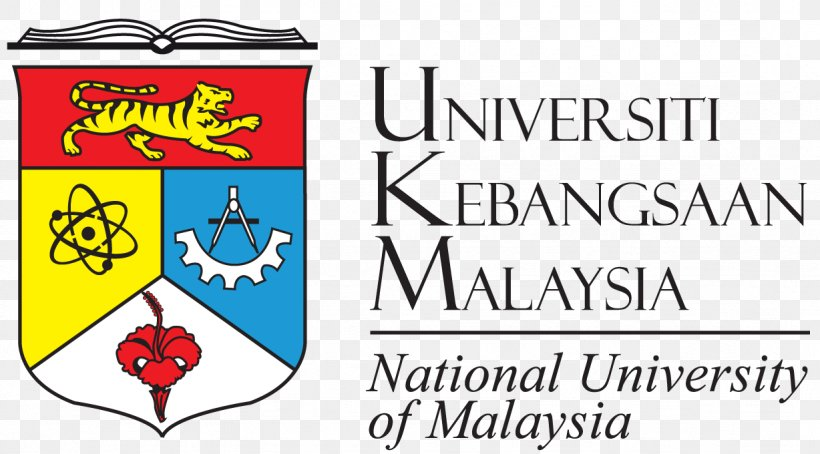 National University Of Malaysia Logo Illustration Banner Brand Png 1228x680px National University Of Malaysia Banner Brand