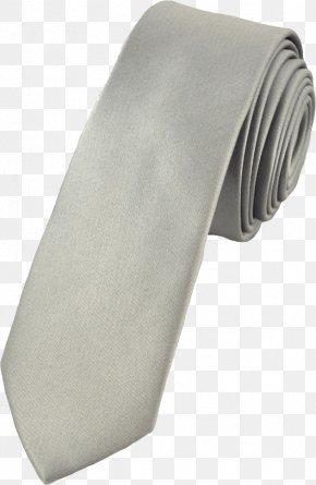 Tie Image - Necktie Graphics PNG