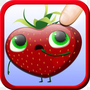 Jelly - 4 Pics 1 Word Pixel Dungeon Party Game Fruit PNG