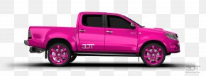 Pick Up - Car Truck Bed Part Pickup Truck Sport Utility Vehicle Bumper PNG