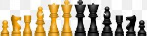 Chess - Chess Piece Xiangqi Chessboard Clip Art PNG