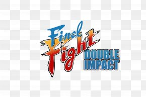 Fight - Final Fight: Streetwise Street Fighter Super Nintendo Entertainment System Capcom PNG