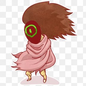Lisa The Skeptic - Lisa: The Painful Secret Of Mana Role-playing Game Video Game PNG
