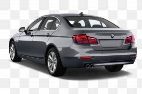 BMW 5 Series - 2016 BMW 5 Series 2015 BMW 5 Series BMW 5 Series Gran Turismo 2014 BMW 5 Series PNG