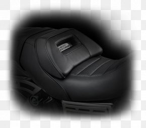 Awesome Car Seat Cover Images Car Seat Cover Transparent Png Free Caraccident5 Cool Chair Designs And Ideas Caraccident5Info