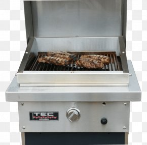 Grill - Barbecue Grilling Cooking Ranges Oven Roasting PNG