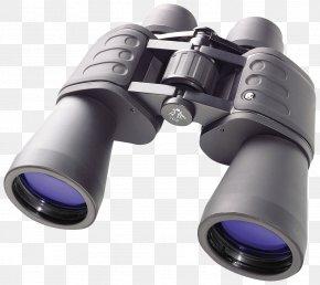 Binocular - Binoculars Telescope Porro Prism Bresser Optics PNG