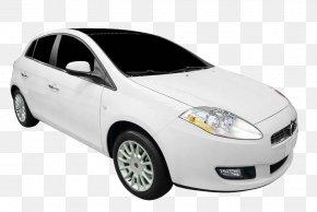 White Car - Car Toyota Corolla Ford Focus Hyundai Elantra PNG