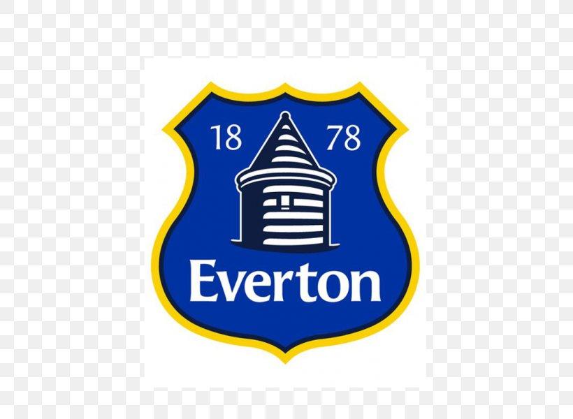 Everton F C Goodison Park Premier League Mr Dennehy S Everton Lock Up Png 600x600px Everton Fc Area
