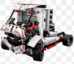 Robot - The LEGO MINDSTORMS EV3 Discovery Book: A Beginner's Guide To Building And Programming Robots PNG