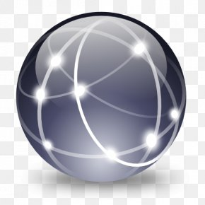 Network Icon Free Download As And ICO Formats, VeryIconm - Computer Network MacOS Macintosh Operating Systems Network Switch PNG