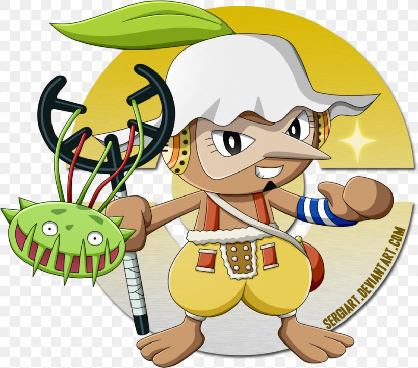 Monkey D. Luffy Usopp Pokémon X And Y Roronoa Zoro One Piece: Pirate Warriors, PNG, 953x839px, Monkey D Luffy, Arlong, Brook, Cartoon, Crossover Download Free