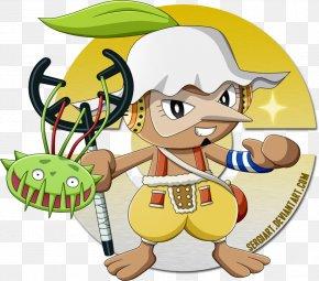 One Piece - Monkey D. Luffy Usopp Pokémon X And Y Roronoa Zoro One Piece: Pirate Warriors PNG