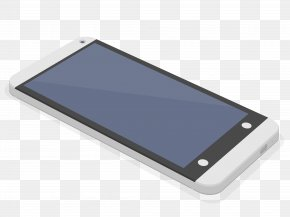 Phone Models - Android Mobile Phone Mobile Device PNG