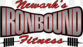 Best Gym In Newark Nj Fitness Centre Physical Fitness Personal Trainer Blink IronboundLatin Gym - Newark's Ironbound Fitness PNG