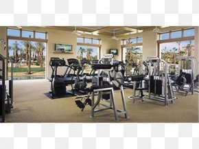 Hotel - Renaissance Indian Wells Resort & Spa Hyatt Regency Indian Wells Resort & Spa Hotel PNG