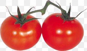 Tomato - Vegetable Fruit Cherry Tomato PNG