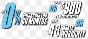 Spring Sale Discount Font Design - Brand Logo Font PNG