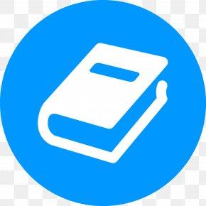 Internet Explorer - Internet Explorer Download PNG