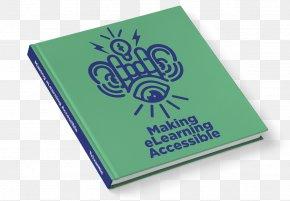 Book - E-book Content Paper Download PNG