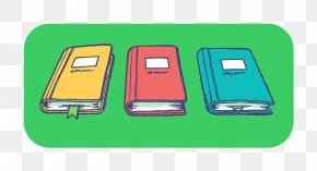 Evernote Handwritten Notes - Notebook Smartphone Animation Image Evernote PNG