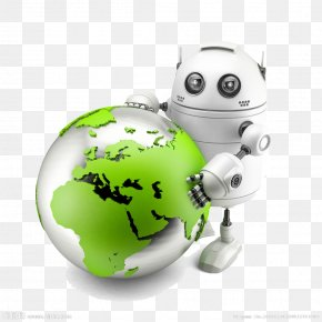 Robot - Android: How To Program, Global Edition Java How To Program PNG