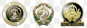 United States - United States Army Branch Insignia United States Army Logistics Branch Military PNG