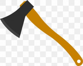 Ax Pictures - Axe Download Euclidean Vector Icon PNG