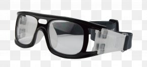 Glasses - Goggles Sunglasses Oakley, Inc. Browline Glasses PNG